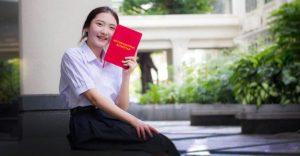 Қазақ тіліндегі мотивациялық 5 кітап