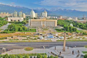 Алматының білім басқармасының жаңа басшысы тағайындалды